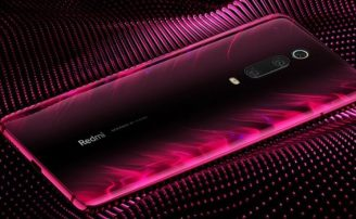 Xiaomi Mi9 и Redmi K20 Pro получили Android 10