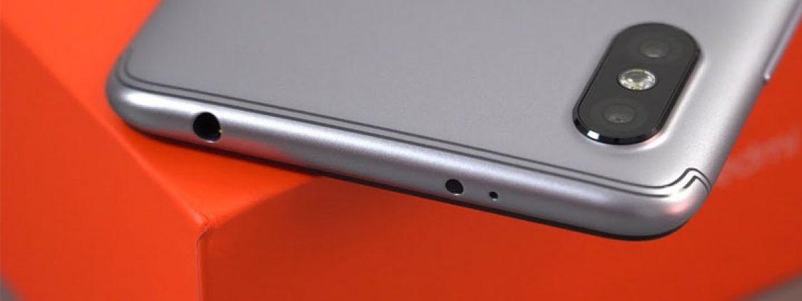 Xiaomi Redmi S2 (Y2) обновился до Android 9.0 Pie