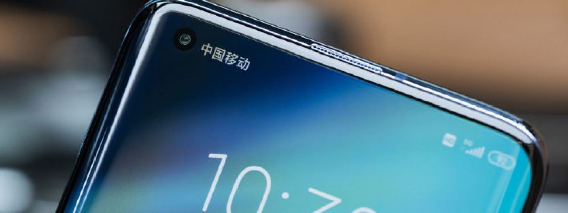 Китайский вендор отложил грандиозный релиз Xiaomi Mi 10 в Европе