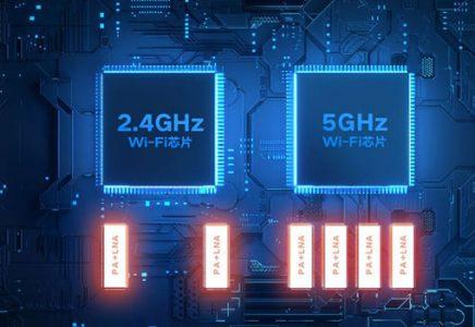 Стали известны характеристики флагманского роутера Xiaomi Mi AIoT Router AX3600