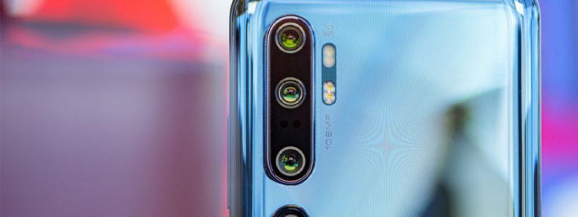 Стоимость Xiaomi Mi 10 и Mi 10 Pro вызвала недовольство у фанатов