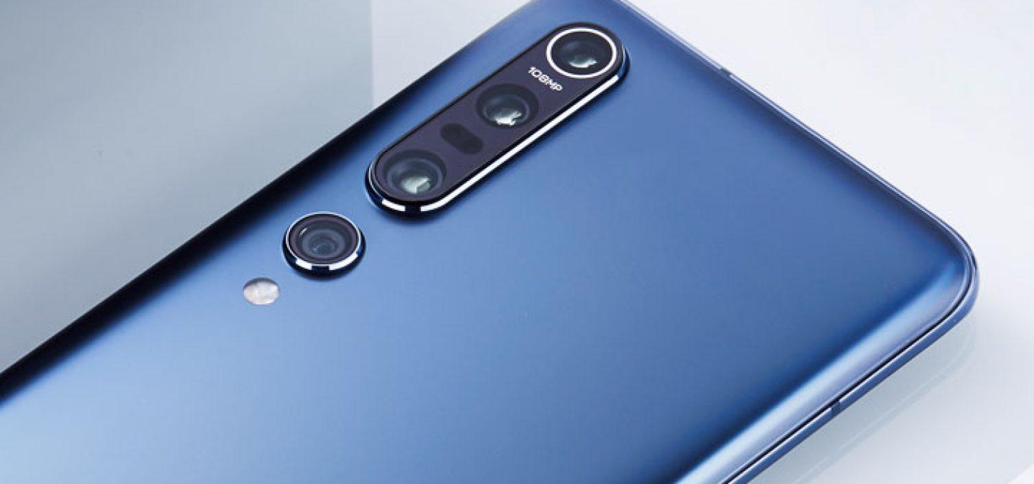 В этом году версии Xiaomi Mi 10 SE не будет