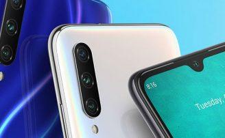 Какие Xiaomi выйдут в 2020 году